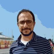 bassem282's profile photo