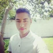 gustavol625's profile photo