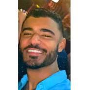 luisx053's profile photo
