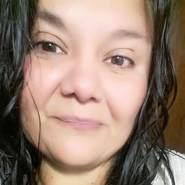 victoriab230's profile photo