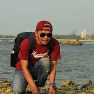 alm569's profile photo