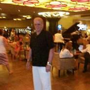 bobbyd105's profile photo