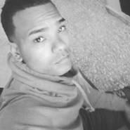 luism25020's profile photo