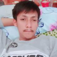 user_vio82941's profile photo