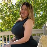 maryramirez02048's profile photo