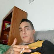 javier5185's profile photo