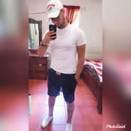 AnthonyFajar2's profile photo