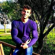 pauloa138's profile photo