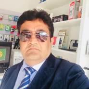 prabhjotb9's profile photo