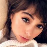 katewillim0's profile photo