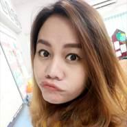 radithatom's profile photo