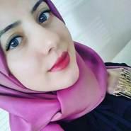amiran58's profile photo