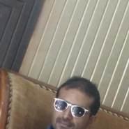 user_bkqz1095's profile photo