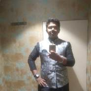 shyamk177's profile photo