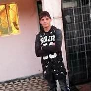 emanuelc354's profile photo