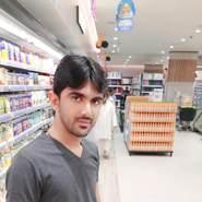 malik_mohsin_awan's profile photo