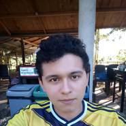 yisux1's profile photo