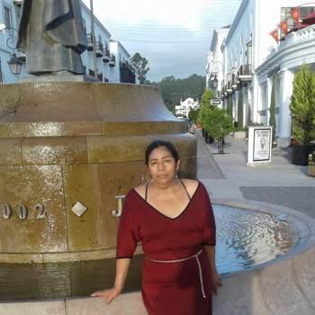 pattyl43_Guatemala_Libero/a_Donna