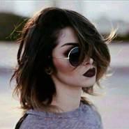 sssaaa997's profile photo