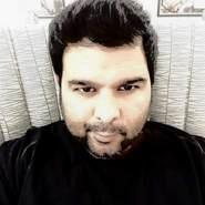 sulemanr18's profile photo
