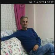 ismailO636's profile photo