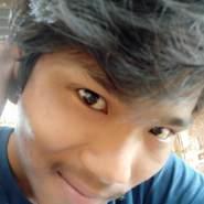 a_b170's profile photo