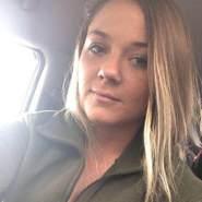 ashely7899's profile photo