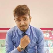 avijitr's profile photo
