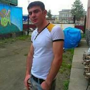sahilborntodie's profile photo