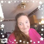 stephaniec184's profile photo