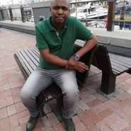 remembam's profile photo