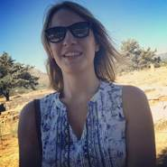 barbaras_65's profile photo