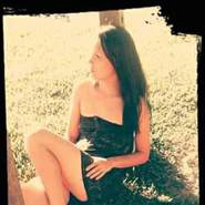 johanac102's profile photo