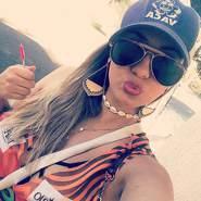 hannah1391's profile photo
