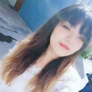 ximenae8's profile photo