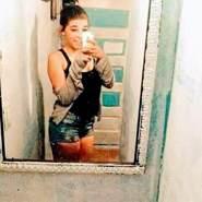 samantha1322's profile photo