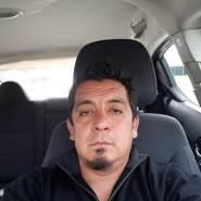 jorg840's profile photo