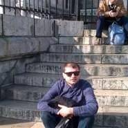olarug4's profile photo