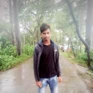 naimh068's profile photo