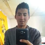 paulo6822's profile photo