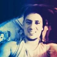 rastamahessalinas's profile photo