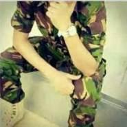 Almouafa's profile photo