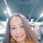 oilyajang's profile photo