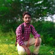 tejuthakur2's profile photo