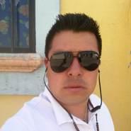 marcoa3240's profile photo