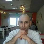 rezson's profile photo