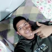 luisf5822's profile photo
