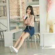 mary66667's profile photo