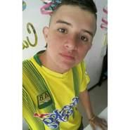 luism1727's profile photo