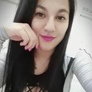 florb732's profile photo